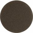 355 Dural Kağıt Velcro Disc 115mm