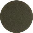 355 Dural Kağıt Velcro Disc 203mm
