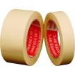 Carox Masking Tapes 80C
