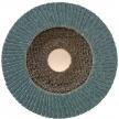 915 Flap Discs 180mm