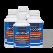 Unicolor Universal Ahşap Renklendiriciler