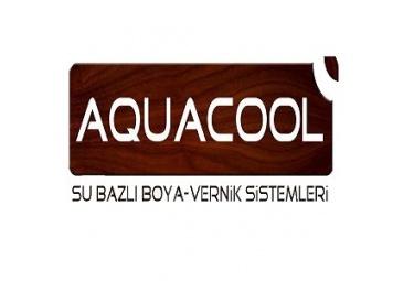 Aquacool