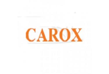 Carox