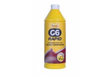 Farecla G6 Likit