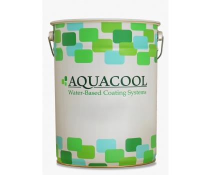 Aquacool Teneke