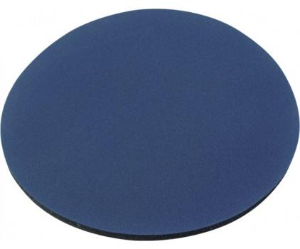 922 Mat Disk 150mm