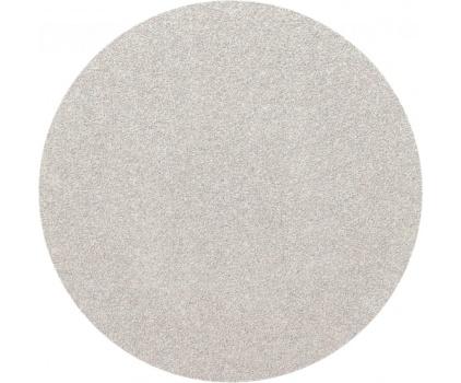 510 Beyaz Kuru Velcro Disk 115mm
