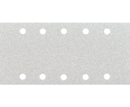 510 Beyaz Kuru Velcro Disk 115mmx230-280mm