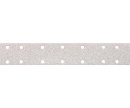 510 Beyaz Kuru Titreşim Altı 70x450-420m
