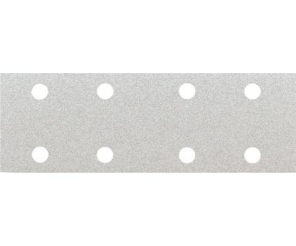 510 Beyaz Kuru Titreşim Altı 70x198m