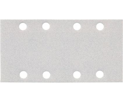 510 Beyaz Kuru Titreşim Altı 93x185mm