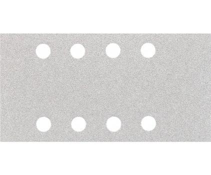 510 Beyaz Kuru Titreşim Altı 81x153