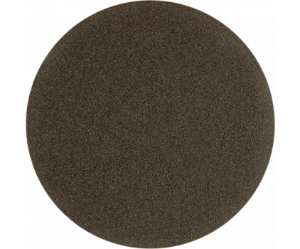 355 Dural Kağıt Velcro Disc 125mm