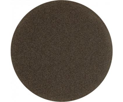 355 Dural Kağıt Velcro Disc 150mm