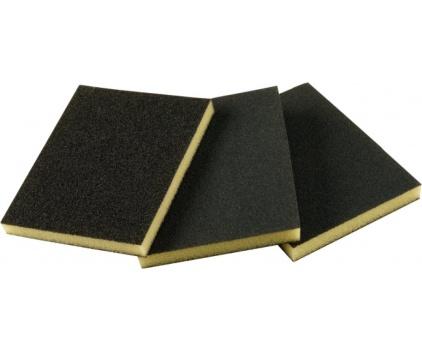 920 Abrasive Sponges 2-Sides(2x2)