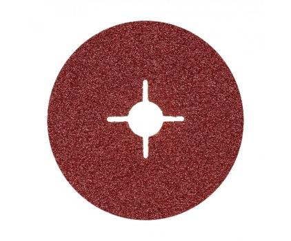 930 Fiber Discs Alox 115mm