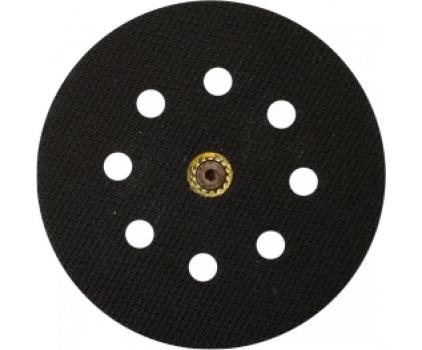 960 Backing Pands Randon Orbit 115&125mm