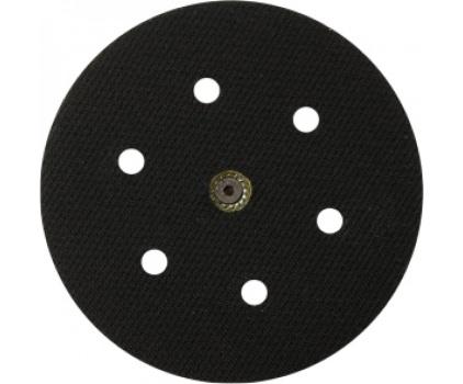 960 Backing Pands Randon Orbit 150mm