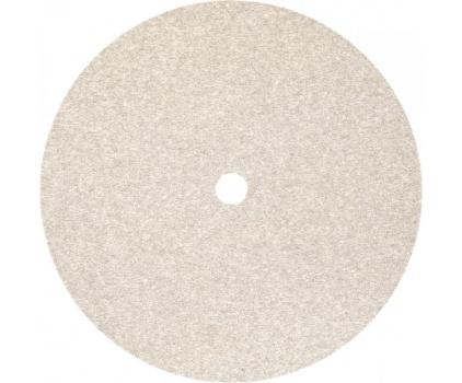 510 Beyaz Kuru Velcro 220mm