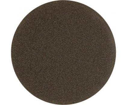 350 Dural Velcro Disc 220mm