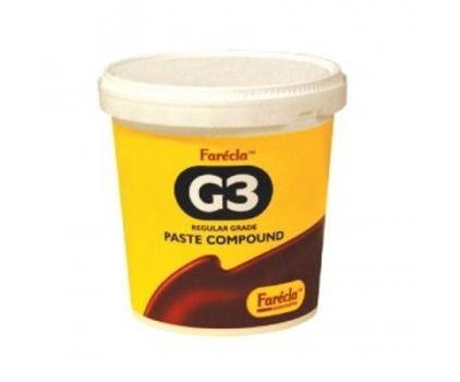 Farecla G3 Pasta Kase
